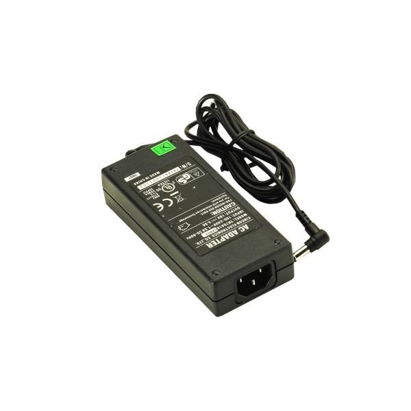 LITEPANELS  1x1 Power Supply
