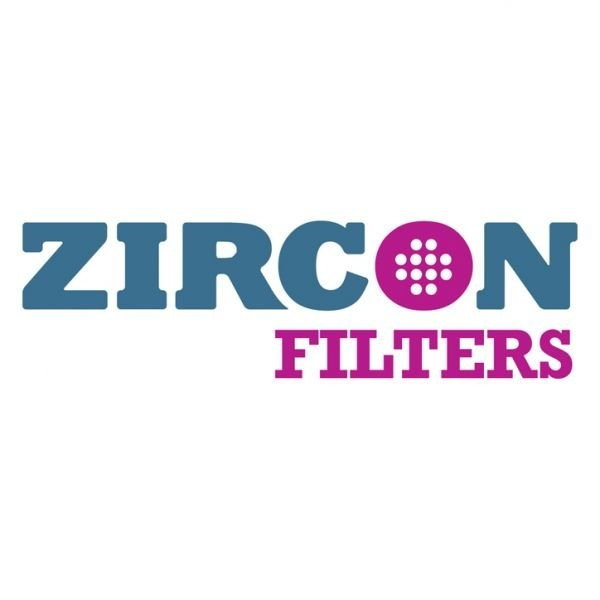 Lee Filters  801 ZIRCON minus green 1