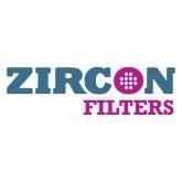 Lee Filters  804 ZIRCON minus green 4