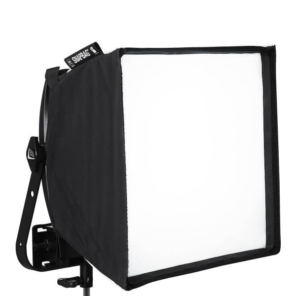 LITEPANELS  Cloth Set for Snapbag Softbox for Astra 1x1 and Hilio D12/T12