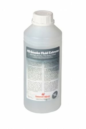 Universal-Effects Europe  HD-Smoke Fluid Extreme 1L