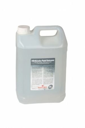 Universal-Effects Europe  HD-Smoke Fluid Extreme 5L