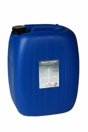 Universal-Effects Europe  HD-Smoke Fluid High 20L
