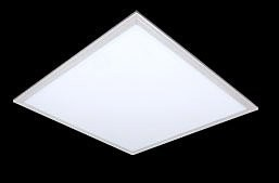 PROLED - MBN  LED PANELE 600 PREMIUM SERIES	N-WHITE