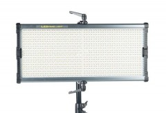 C-TV  1092D Daylight LED Panel