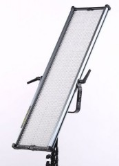 C-TV  1806D Daylight LED Panel