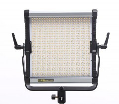 C-TV  576D Daylight LED Panel