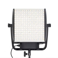 LITEPANELS  Astra 1x1 Bi-Color - Next generation LED panel
