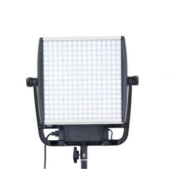 LITEPANELS  Astra 1x1 Daylight - Next generation LED panel