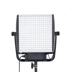 LITEPANELS  Astra 1x1 Tungsten - Next generation LED panel