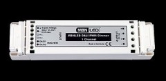 PROLED - MBN  DALI PWM DIMMER 1-CHANNEL