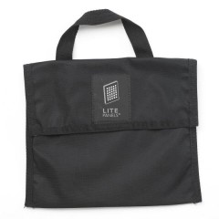 LITEPANELS  Gel Bag for Sola 4, Inca 4, Sola 6 and Inca 6