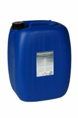 Universal-Effects Europe  HD-Smoke Fluid Extreme 20L