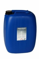 Universal-Effects Europe  HD-Smoke Fluid Light 20L