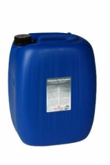 Universal-Effects Europe  HD-Smoke Fluid Special Outdoor 20L