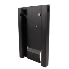 LITEPANELS  Hilio D12/T12 Floor Stand/Hanging Bracket for Power Supply