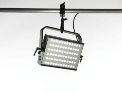 LITEPANELS  Hilio High Output Daylight LED Light Kit