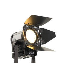 LITEPANELS  Inca 4 - Tungsten LED Fresnel