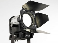 LITEPANELS  Inca 6