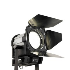 LITEPANELS  Inca 6 - Tungsten LED Fresnel