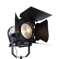 LITEPANELS  Inca 9 - Tungsten LED Fresnel