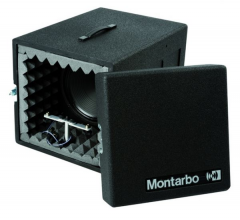 Montarbo  isoBOX