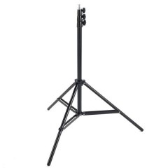 LITEPANELS  Kit Stand