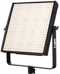 LUPO  LUPO SUPERPANEL (DUAL COLOR, DMX)
