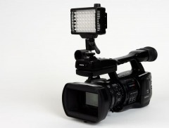 LITEPANELS  Micro