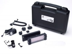 LITEPANELS  Miniplus IR - lite kit