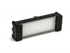 LITEPANELS  MiniPlus Tungsten Flood - lite kit