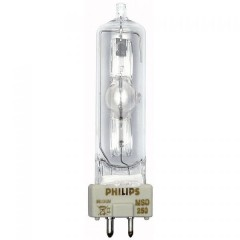 Philips  MSD 250