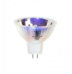 Philips  Philips Halogen lamp 13095 ENH 120V 250W
