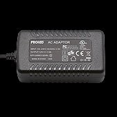 PROLED - MBN  power supply 12V-18W