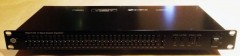 Show PEQ-1131H 31 Band Graphic Equalizer