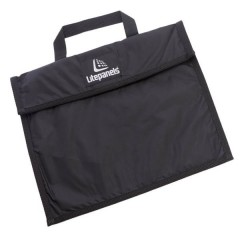 LITEPANELS  Sola 12/Inca 12 Gel Bag