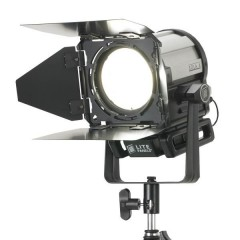 LITEPANELS  Sola 4 - Daylight LED Fresnel