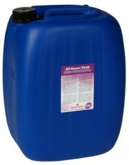 Universal-Effects Europe  ST-Hazer Fluid Medium 20L