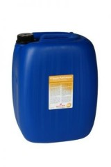 Universal-Effects Europe  ST-Smoke Fluid Extreme 20L