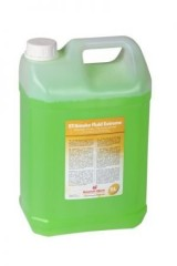 Universal-Effects Europe  ST-Smoke Fluid Extreme 5L