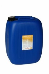 Universal-Effects Europe  ST-Smoke Fluid High 20L