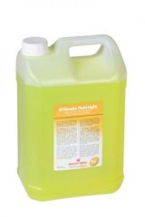 Universal-Effects Europe  ST-Smoke Fluid Light 5L