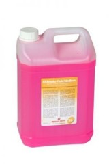 Universal-Effects Europe  ST-Smoke Fluid Medium 5L