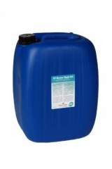 Universal-Effects Europe  ST-Snow Fluid CC 20L