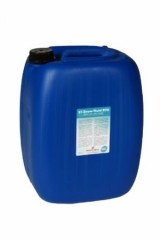 Universal-Effects Europe  ST-Snow Fluid RTU 20L