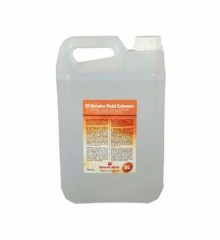 Universal-Effects Europe  STW-Smoke Fluid Extreme 5L