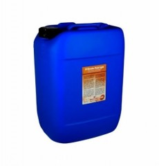 Universal-Effects Europe  STW-Smoke Fluid Light 20L