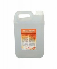 Universal-Effects Europe  STW-Smoke Fluid Light 5L