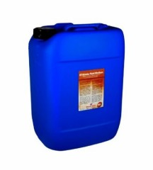 Universal-Effects Europe  STW-Smoke Fluid Medium 20L