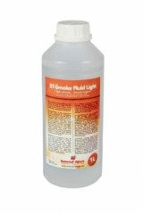 Universal-Effects Europe  STW-Smoke Fluid Volcano 1L